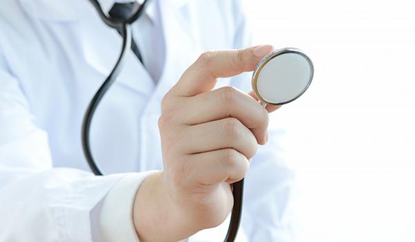 腹腔鏡手術 相談外来